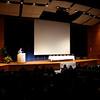brace_conference-2014 98