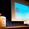 brace_conference-2014 104