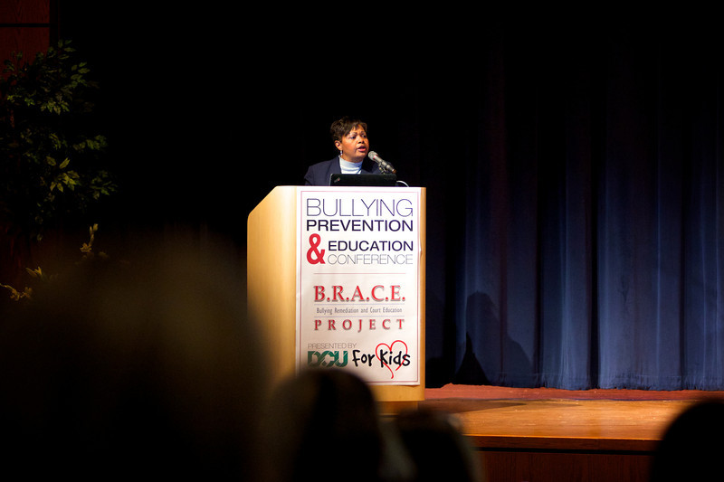brace_conference-2014 26
