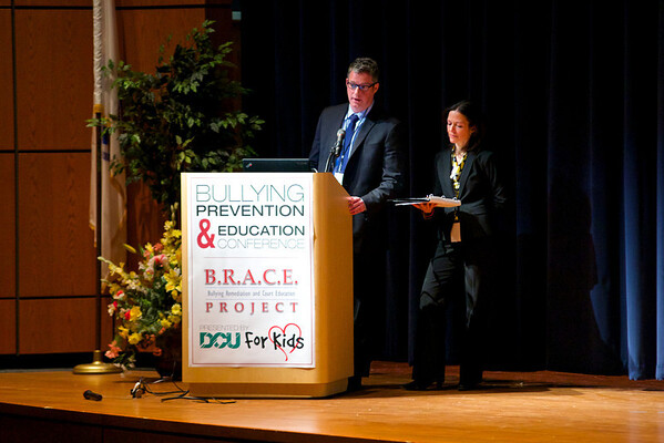 brace_conference-2014 124