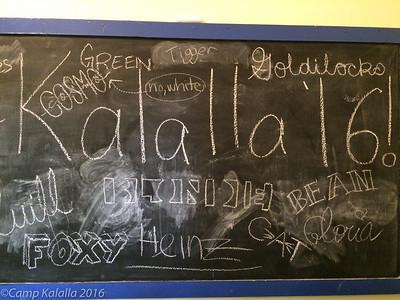 Camp Kalalla 2016-6549