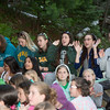 Camp Kalalla 2017--11
