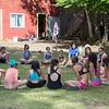 Camp Kalalla 2017-6682