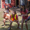 Camp Kalalla 2017-6545
