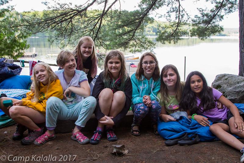 Camp Kalalla 2017-6255