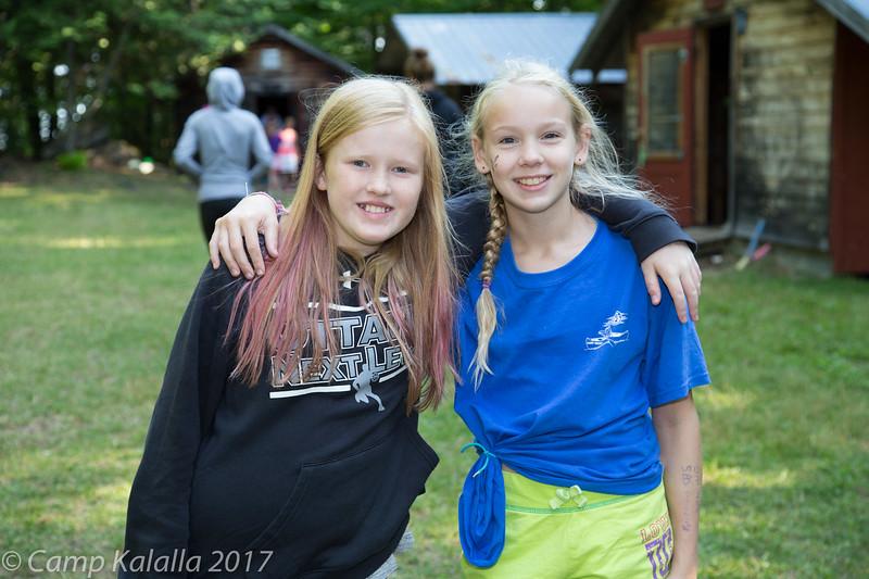 Camp Kalalla 2017-6994