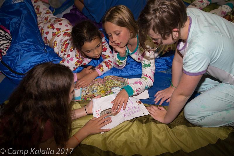 Camp Kalalla 2017-6129