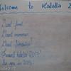 Camp Kalalla 2017-7002