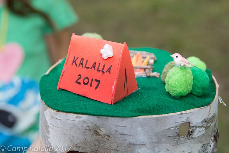 Camp Kalalla 2017-6989
