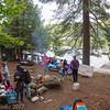 Camp Kalalla 2017-6282