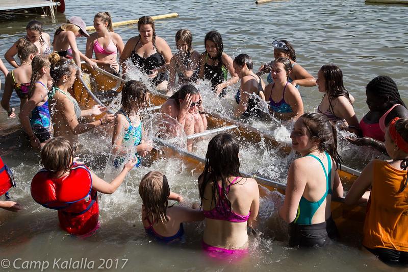Camp Kalalla 2017-6818
