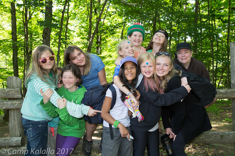 Camp Kalalla 2017--15