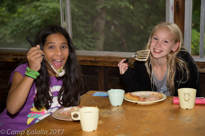 Camp Kalalla 2017-6315