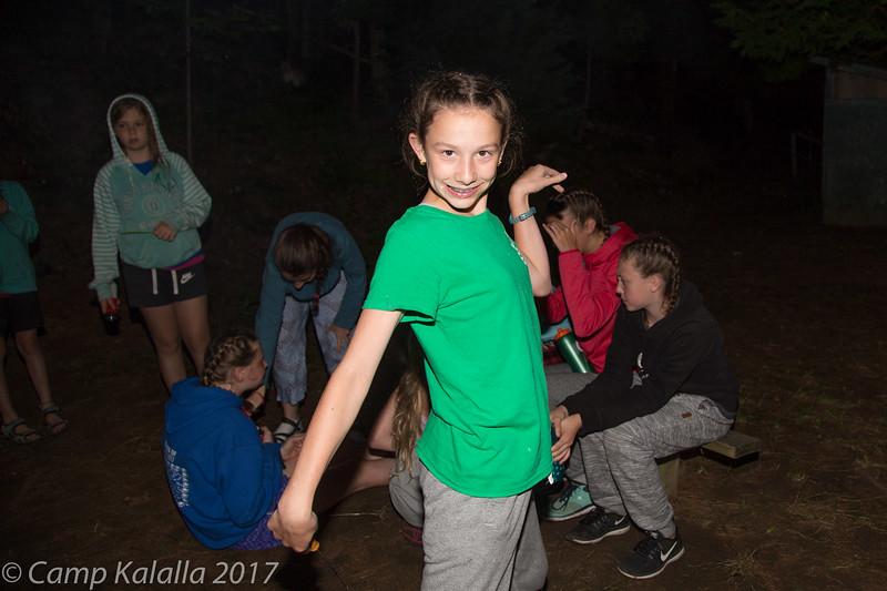 Camp Kalalla 2017-6224