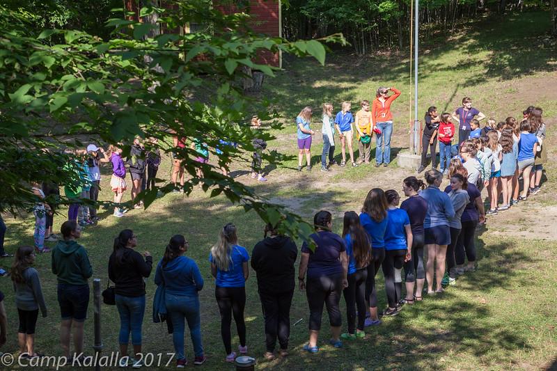 Camp Kalalla 2017-7013