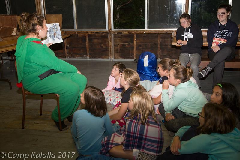 Camp Kalalla 2017-6116