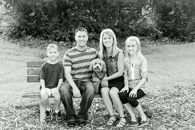 CSWarren_family_2014