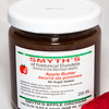 Smyth's Apple Butter, 250 ml, $7.75