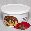No. 1 Buckwheat Creamed, 500 g, $9.50