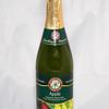 Smyth's Sparkling Apple Cider, 750 ml, $13.00