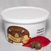 No. 1 Buckwheat Creamed, 500 g, $10.00