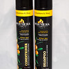 Bee By the Sea - Shampoo or Conditioner, 10 oz, $14.00 each