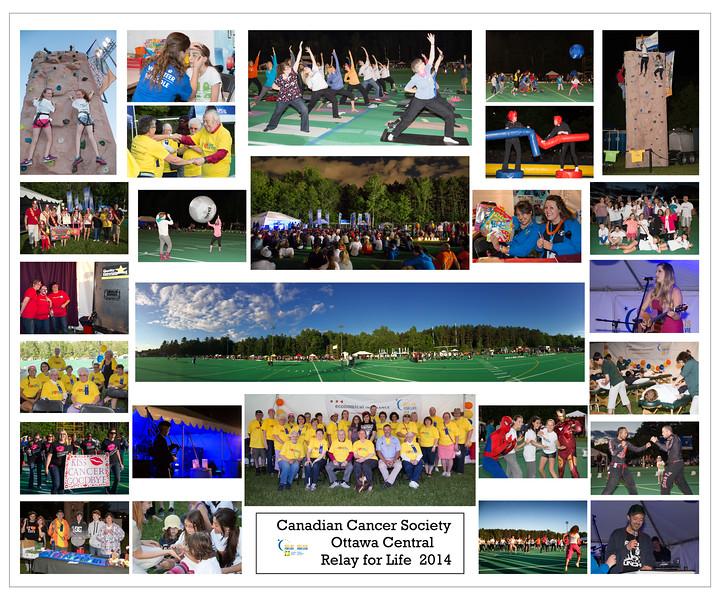 Sportsplex 2014