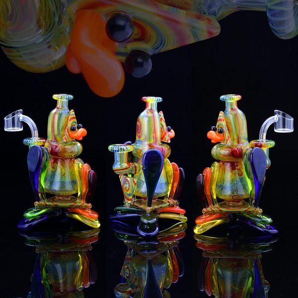 Untitled-1    SdRyno and CowboyGlasss  copy