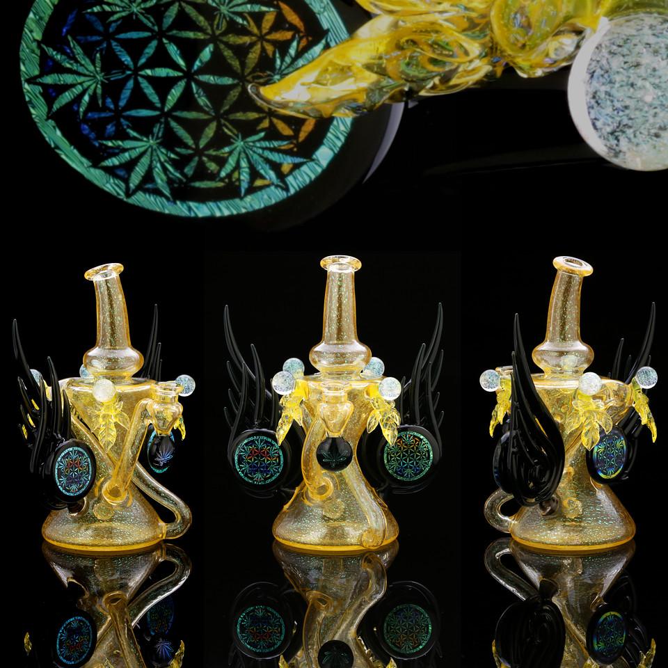 MrGrayGlass and TurtleTimeGlass and PeltzerGlass copy