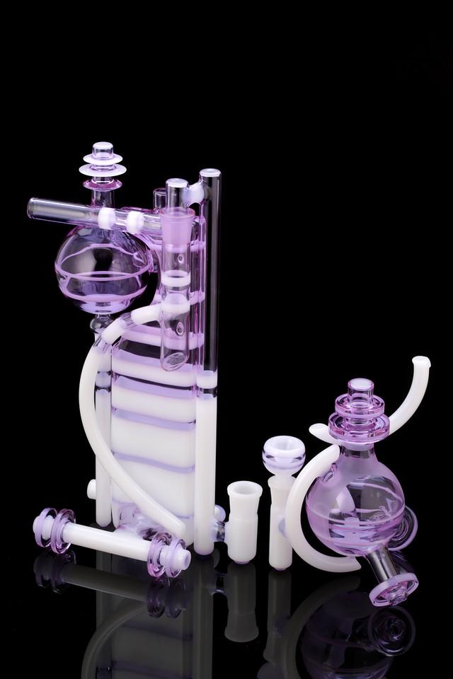 BR4A1340 Hamms WaterWorks copy