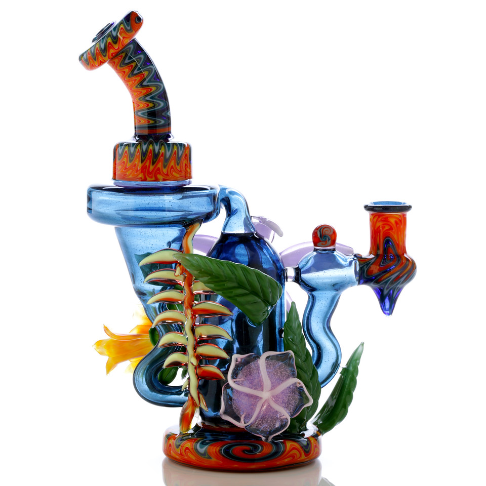 BR4A2208 Taylor Simms and RealazationGlass copy