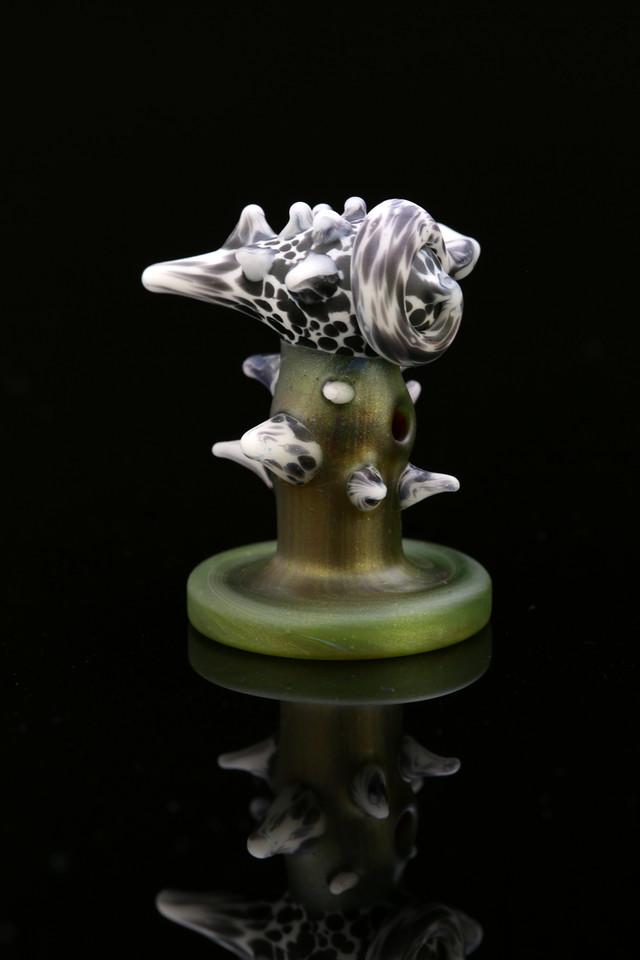 BR4A1096  @Hardman_Art_Glass copy