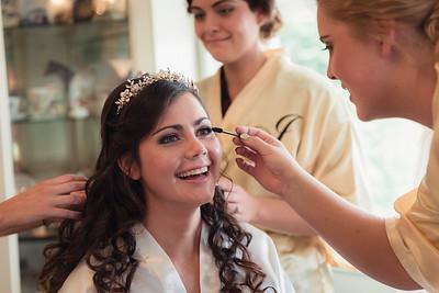 147_Bridal_Prep_She_Said_Yes_Wedding_Photography_Brisbane