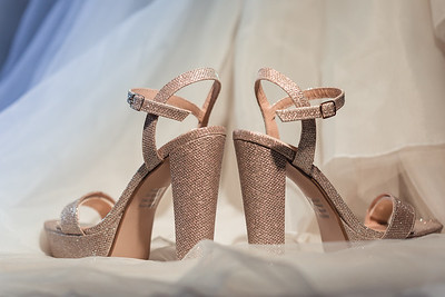 140_Bridal_Prep_She_Said_Yes_Wedding_Photography_Brisbane