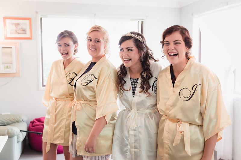 157_Bridal_Prep_She_Said_Yes_Wedding_Photography_Brisbane
