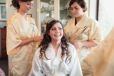 145_Bridal_Prep_She_Said_Yes_Wedding_Photography_Brisbane