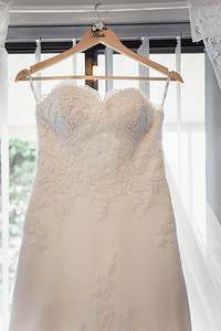 137_Bridal_Prep_She_Said_Yes_Wedding_Photography_Brisbane