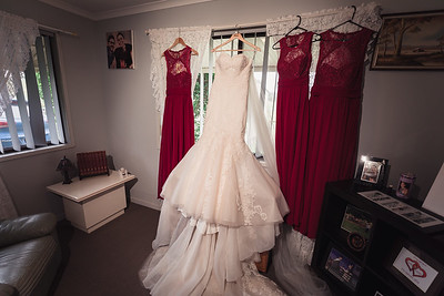139_Bridal_Prep_She_Said_Yes_Wedding_Photography_Brisbane