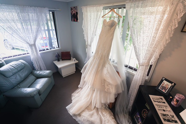 138_Bridal_Prep_She_Said_Yes_Wedding_Photography_Brisbane