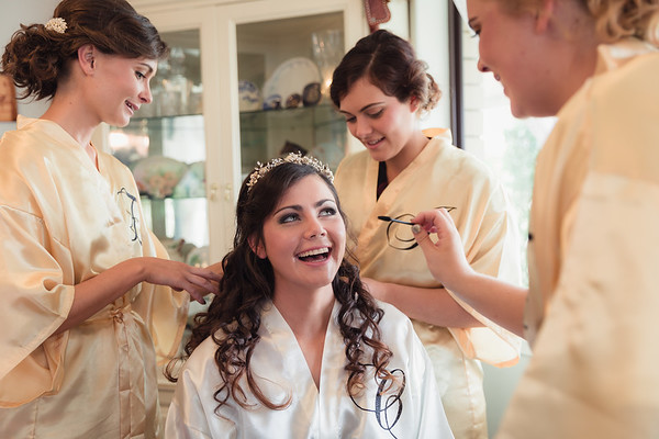 146_Bridal_Prep_She_Said_Yes_Wedding_Photography_Brisbane
