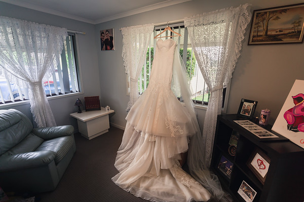 136_Bridal_Prep_She_Said_Yes_Wedding_Photography_Brisbane