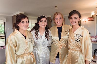 151_Bridal_Prep_She_Said_Yes_Wedding_Photography_Brisbane
