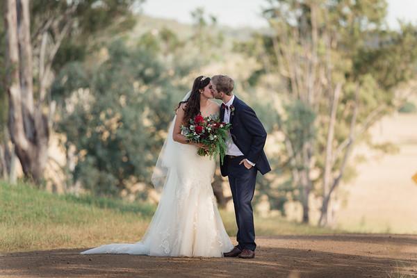 656_Bride_and_Groom_She_Said_Yes_Wedding_Photography_Brisbane