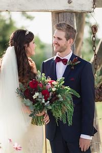 649_Bride_and_Groom_She_Said_Yes_Wedding_Photography_Brisbane