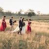 727_Bride_and_Groom_She_Said_Yes_Wedding_Photography_Brisbane