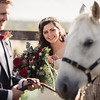 687_Bride_and_Groom_She_Said_Yes_Wedding_Photography_Brisbane