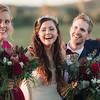 741_Bride_and_Groom_She_Said_Yes_Wedding_Photography_Brisbane