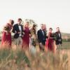 733_Bride_and_Groom_She_Said_Yes_Wedding_Photography_Brisbane