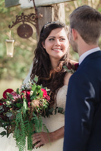 647_Bride_and_Groom_She_Said_Yes_Wedding_Photography_Brisbane