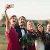 739_Bride_and_Groom_She_Said_Yes_Wedding_Photography_Brisbane